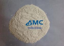 Nơi sản xuất và cung cấp Diatomite giá gốc