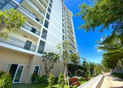 Đừng vội bỏ lỡ căn hộ Rẻ nhất tại Aria Vũng Tàu giá chủ đầu tư