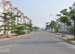 Bán các căn hộ dự án Hoàng Huy An Đồng, giao thông thuận tiện, giá tốt thị trường. LH: 0702.286.635