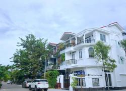 Đóng 30% sở hữu ngày nhà 4 tầng liền kề Đường Võ Nguyên Giáp rộng 100m,Tháng 8 nhận chiết khấu 3 suất đặc biệt