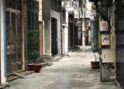 Cần bán nhà,37mx4Tx3.85 tỷ,Phố Khương Thượng,Tây Sơn,Đống Đa.