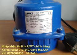 Chuyên cung cấp máy điều chỉnh mức A01EA311 UWT