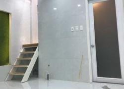 Nguyễn An Ninh – Phường 14 – Bình Thạnh – 21 m2 – 2 tỷ 2