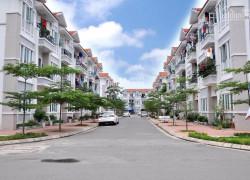 Chỉ với 600 triệu sở hữu ngay căn hộ cách trung tâm thành phố 5 phút đi đường. LH : 0702.286.635