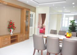 Bán các căn hộ dự án Hoàng Huy An Đồng, thiết kế thông minh, phù hợp với hộ gia đình. LH: 0702.286.635