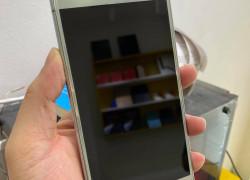 Sony Xperia XZ2 Premium bản Nhật