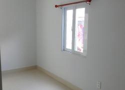 Bán nhà 29 m2 - 2 tỷ 7 đường Thanh Đa - Phường 27 - Quận Bình Thạnh