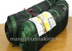 Cung cấp lưới che nắng Thái Lan,bán lưới che nắng thái lan tại Việt Nam,nơi bán lưới che nắng thái lan giá rẻ