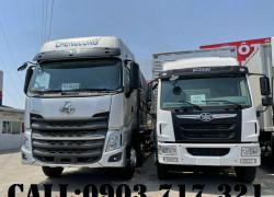 Bán xe tải ChengLong 4 chân, xe tải ChengLong 4 chân H7 nhập khẩu 2021