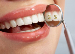 Trường hợp răng sâu nào cần bọc răng sứ