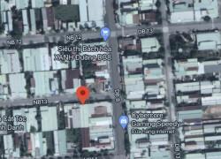 Cần Bán Nhà Gần Chợ Mỹ Phước 2, Bến Cát.