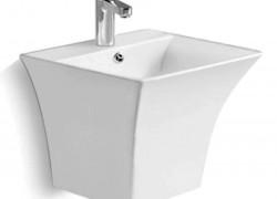 Lavabo âm, bán âm, lavabo chân đế, lavabo đặt bàn, lavabo treo, bồn tiểu, sen cây nóng lạnh, tay sen, vòi xịt, vòi hồ.