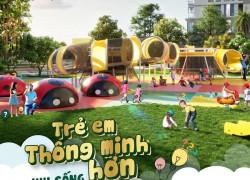 SỞ HỮU CĂN HỘ RESORT PICITY HIGH PARK VỚI CHIẾT KHẤU KHỦNG