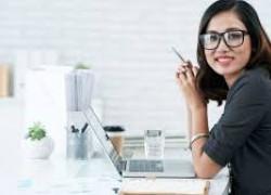 Quản trị kinh doanh cần quan tâm đến những yếu tố nào?