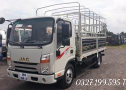Xe tải Jac N200s  1T9 giao ngay toàn quốc