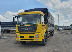 Xe tải Dongfeng nhập khẩu có sẵn tại bãi - xe tải 8.15 tấn giao toàn quốc