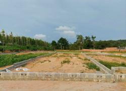 Bán Đất Nền Phú Quốc Giá 3tr/m2, Xây Dựng Tự Do