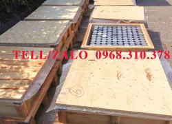 Inox duplex 2205 giá tốt, đa dạng kích thước, quy cách