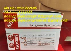 KP-EG01N-WY, KFPS, hàng mới 100%