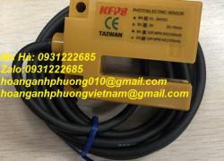 Chuyên bán cảm biến KP-EG01N-WY KFPS