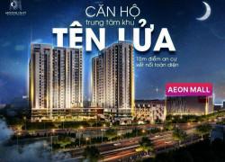 Mở bán block đẹp nhất dự án Hưng Thịnh, Tên Lửa, Bình Tân