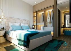 Cam kết lợi nhuận cho khách hàng khi mua căn hộ Biên Hòa Univeres Comlex