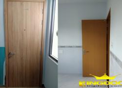 Cửa Laminate An Cường | Cửa gỗ công nghiệp Laminate TP HCM 💘 💘