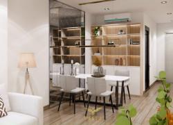 Cần bán gấp căn hộ tại tp Quy Nhơn