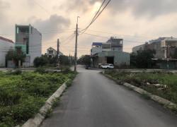 Bán nhà xưởng mặt tiền 33m, 665m2 Hoàng Mai, Đồng Thái, An Dương. liên hê: 0931 571 573