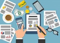 Những điều bạn nên biết về kế toán trưởng?