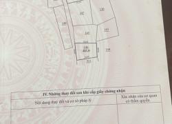 Bán 1157m2 đất ngay gần chùa Ve Chai ở Xuân Thọ- Tp. Đà Lạt giá 2 tỷ 550