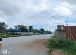 Chỉ còn duy nhất 1 lô bám đường ngang số 20 ( 30m ) Thị xã Cửa Lò .