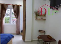 Cần bán Homestay 8 phòng Đào Duy Từ, Phường 4 Đà Lạt