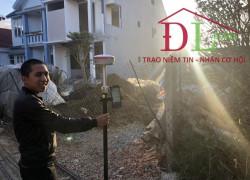 Bán lô đất liên kế Lê Hồng Phong Phường 4 Đà Lạt xây khách sạn cực kỳ tối ưu