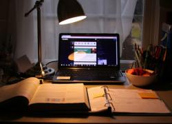 Bóng đèn led tiết kiệm điện MEGAMAN AR111 GU10 11W LR6711dHR-75H45D