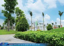 BĐS sân bay Long Thành, Cam kết lợi nhuận 18% sau 12 tháng đầu tư, ổn định sinh lời cao