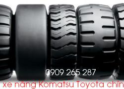 Sửa xe nâng hàng KCN Dệt may Bình An Dĩ An Bình Dương 0909 265 287