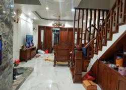 Bán nhà Ngụy Như Kontum 62m 4t mt4.5m chỉ 13.5 tỷ Thanh Xuân