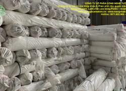 Vật tư nhà lưới,lưới chắn côn trùng,lưới chắn côn trùng Israel,lưới chắn côn trùng nhập khẩu
