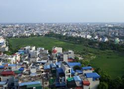 🌟🌟🌟 Chung cư Nam Định Tower - Chưa phải tinh hoa nhưng lại duy nhất tại Nam Định