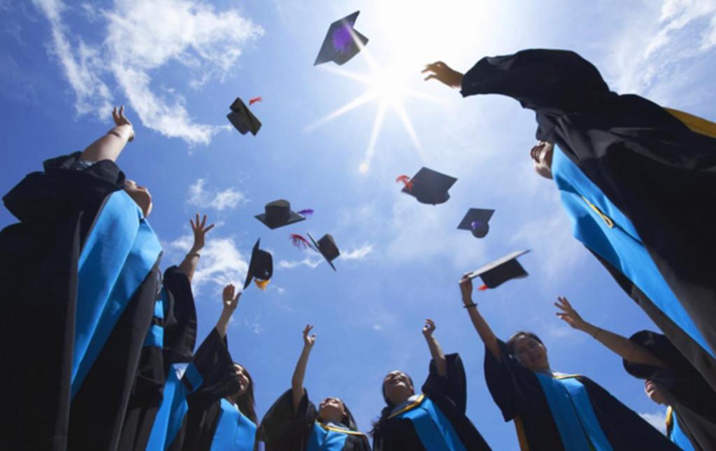 Chạy điểm nợ môn, môn học 2021-2022