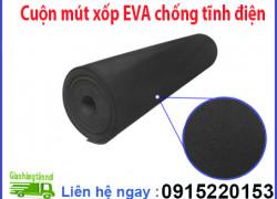 Mút xốp eva chống tĩnh điện tại Hà Nội