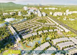 Đất nền ven biển Quy Nhơn, Cơ Hội vàng cho các nhà đầu tư.