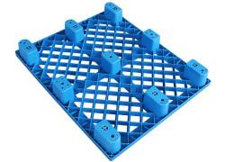Chuyên cung cấp Pallet nhựa Toàn quốc