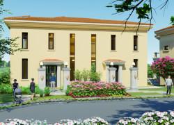 Wyndham Sky Lake - Nhận Booking UT1 những căn có view đẹp nhất dự án, liên hệ: 033.506.8846