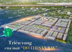 """Lý do Century City trở thành """"dự án thẻ xanh"""" cho nhà đầu tư"""