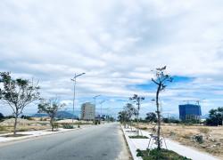 đất biển có thổ cư ngay trung tâm tp Phan Rang Ninh Thuận