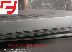 Tấm cuộn inox 420j2 giá rẻ