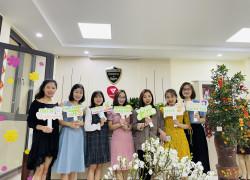 Học viện TradaFX hỗ trợ đào tạo, khóa học online MIỄN PHÍ HOÀN TOÀN