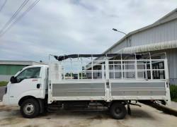 Xe tải KIA K250L Tải 1,49 tấn